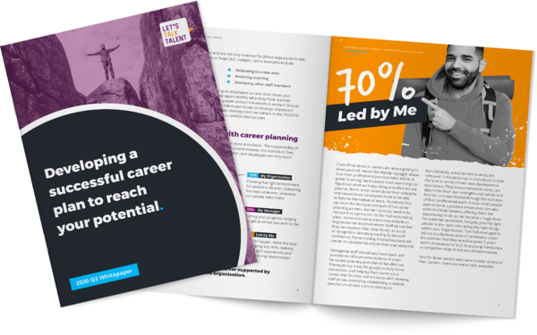 career-planning-whitepaper-promo