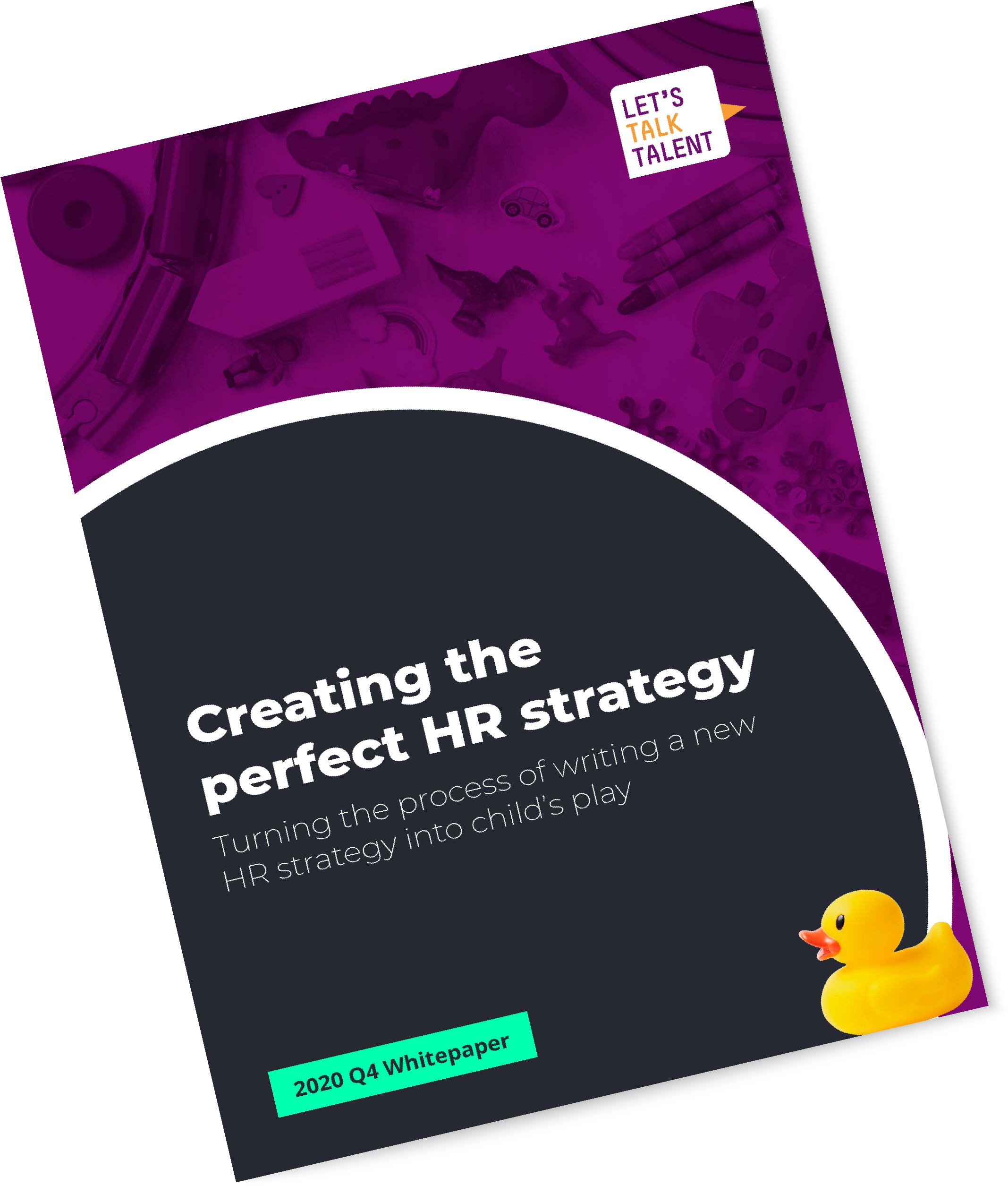 HR-strategy-whitepaper-Front-cover