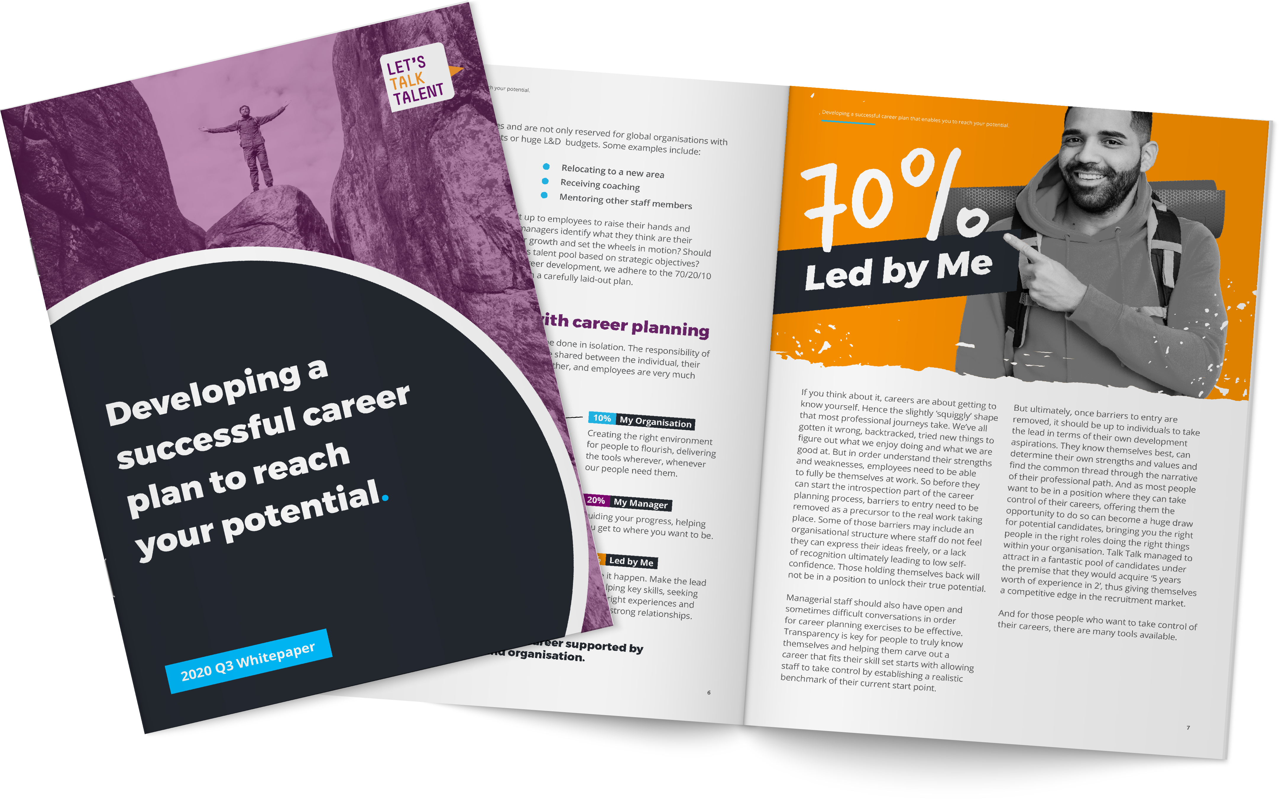 career-planning-whitepaper-promo